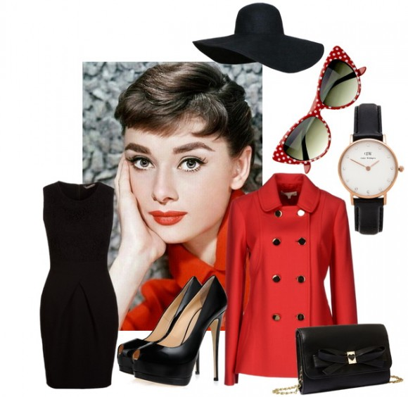 Audrey-Hepburn-Style-Polyvore-Clothing-Combinations-1