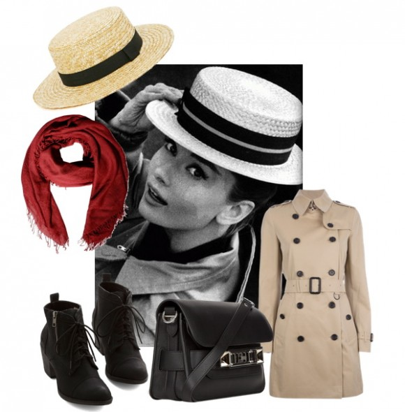 Audrey-Hepburn-Style-Polyvore-Clothing-Combinations-3