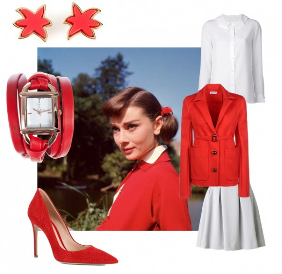 Audrey-Hepburn-Style-Polyvore-Clothing-Combinations-7