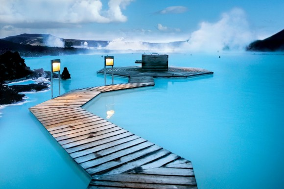 Iceland-Luxurious-Destination-The-Blue-Lagoon-homesthetic-4 (1)