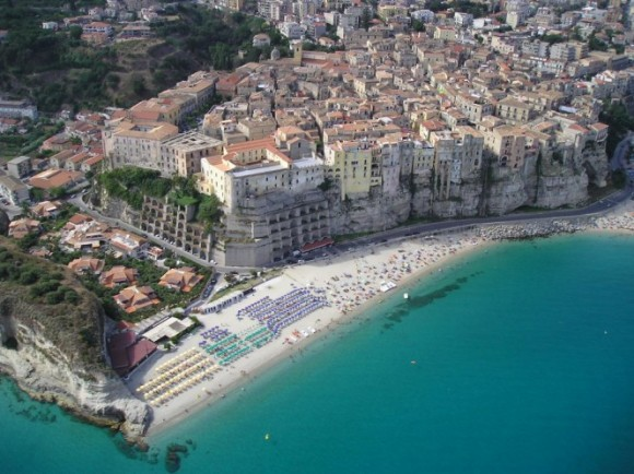 Tropea-Southern-Italy-Calabria