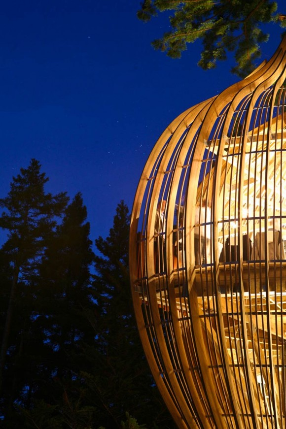 Yellow_Treehouse_Restaurant_Auckland_New_Zealand_Pacific_Environments_Architects_1