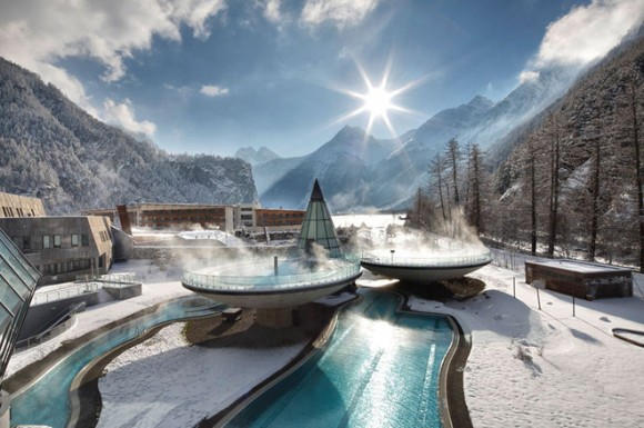 aqua-dome-hotel-and-hot-springs-spa-in-austria-1-thumb-660x438-2400