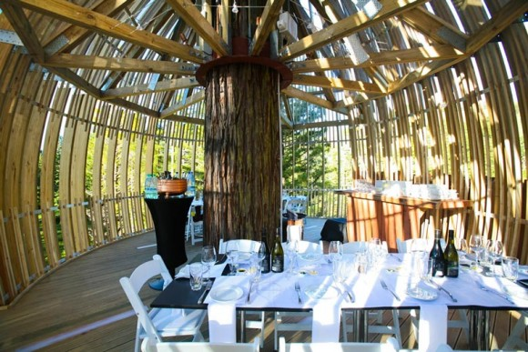 purple-images-Yellow_Treehouse_Restaurant_Auckland_New_Zealand_Pacific_Environments_Architects_13