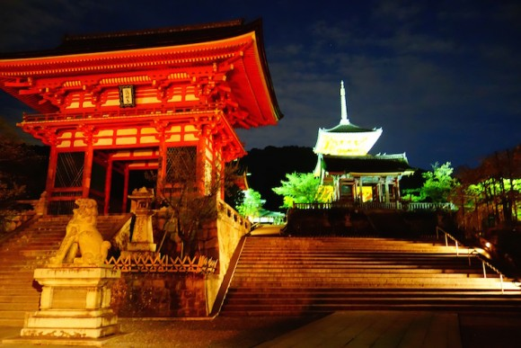 82c2f-kyoto-in-pictures-10