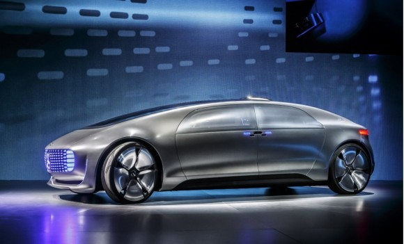 mercedes-benz-f015-luxury-in-motion-concept-2015-consumer-electronics-show_100495714_l