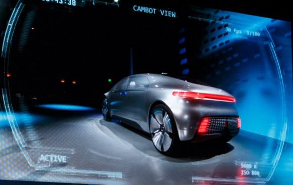 mercedes-benz-f015-luxury-in-motion-concept-2015-consumer-electronics-show_100495715_l