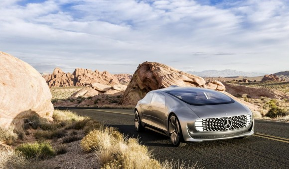 mercedes-benz-f015-luxury-in-motion-concept-2015-consumer-electronics-show_100495717_h