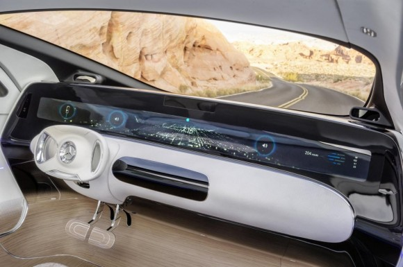 mercedes-benz-f015-luxury-in-motion-concept-2015-consumer-electronics-show_100495719_l