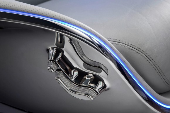 teaser-for-mercedes-benz-autonomous-car-concept-debuting-at-2015-consumer-electronics-show_100494965_h