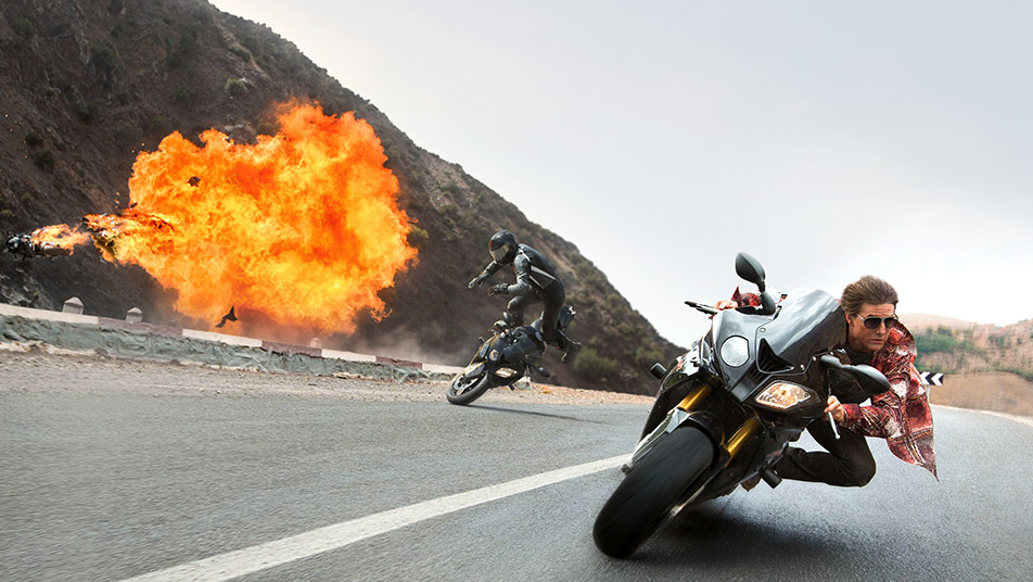 Mission_Impossible_Rogue_Nation_IMG1_big