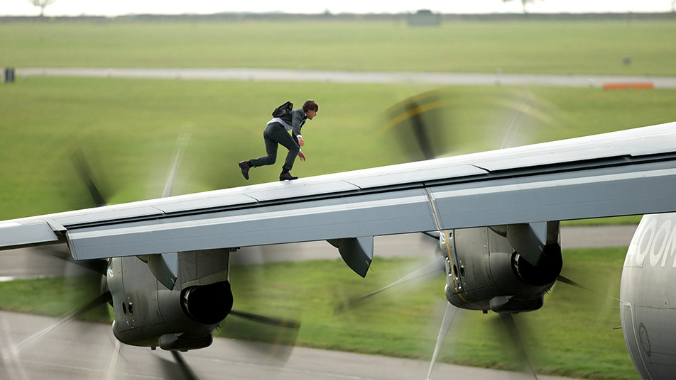 Mission_Impossible_Rogue_Nation_IMG2_big