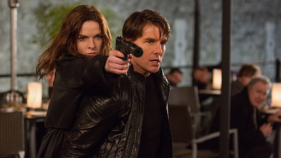 Mission_Impossible_Rogue_Nation_IMG3_big