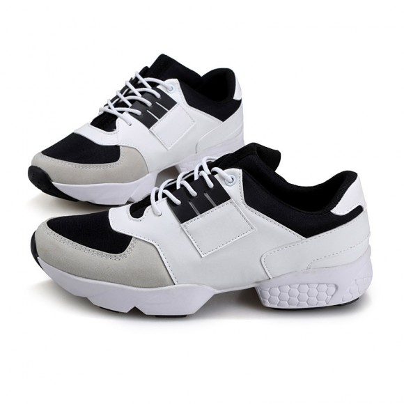 -New-Brand-Fashion-Men-Shoes-Breathable-Good-Quality-Men-Sneakers-Outdoor-Sports-Non-slipper-Casual