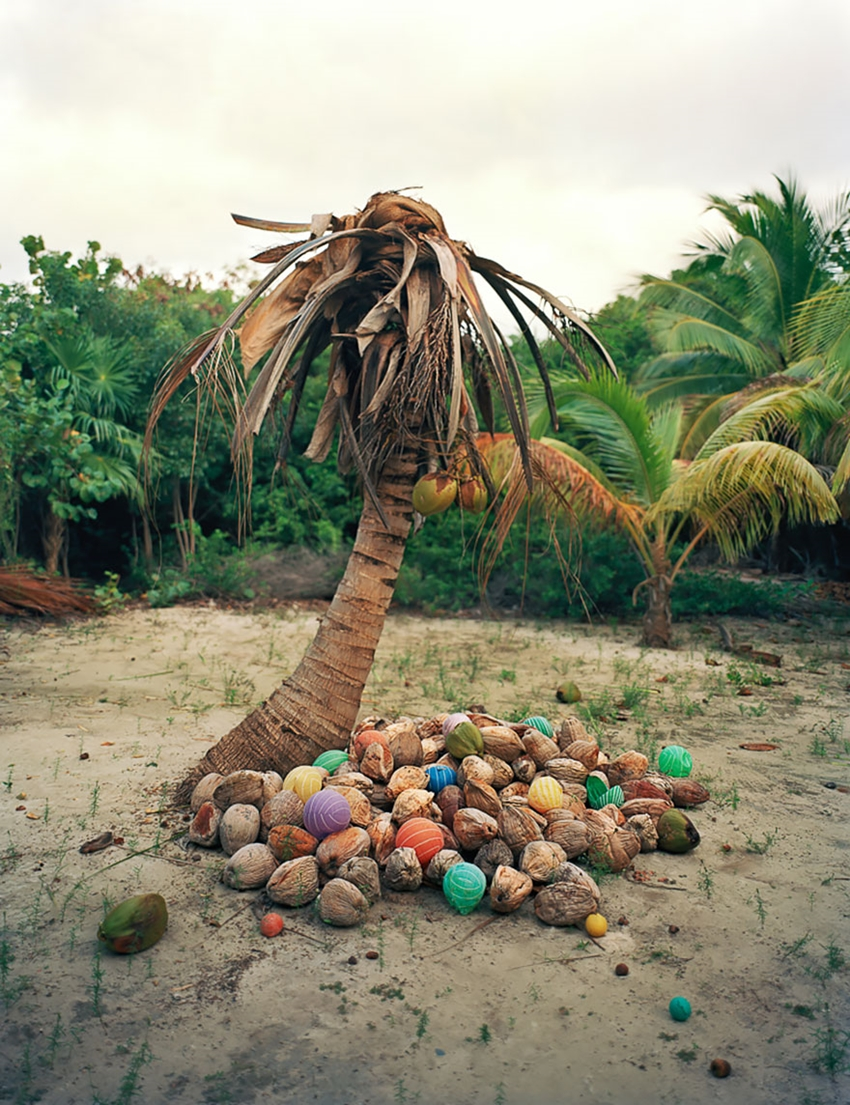 washed-up-trash-installations-alejandro-duran-5-880