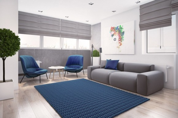 blue-living-room-accents-925x617