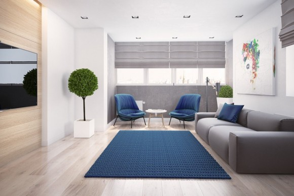 blue-side-chairs-925x617