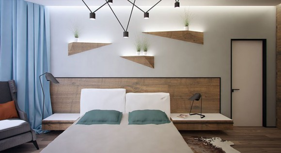 Angles-in-Bedroom