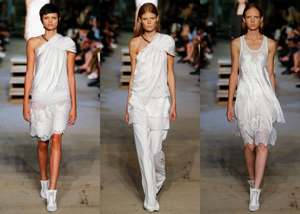 Givenchy-Moved-Its-Ready-To-Wear-Show-From-Paris-To-New-York-For-the-Spring-2016-collection2-960x685