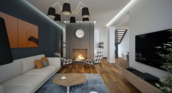 Interesting-Angles-in-Living-Room