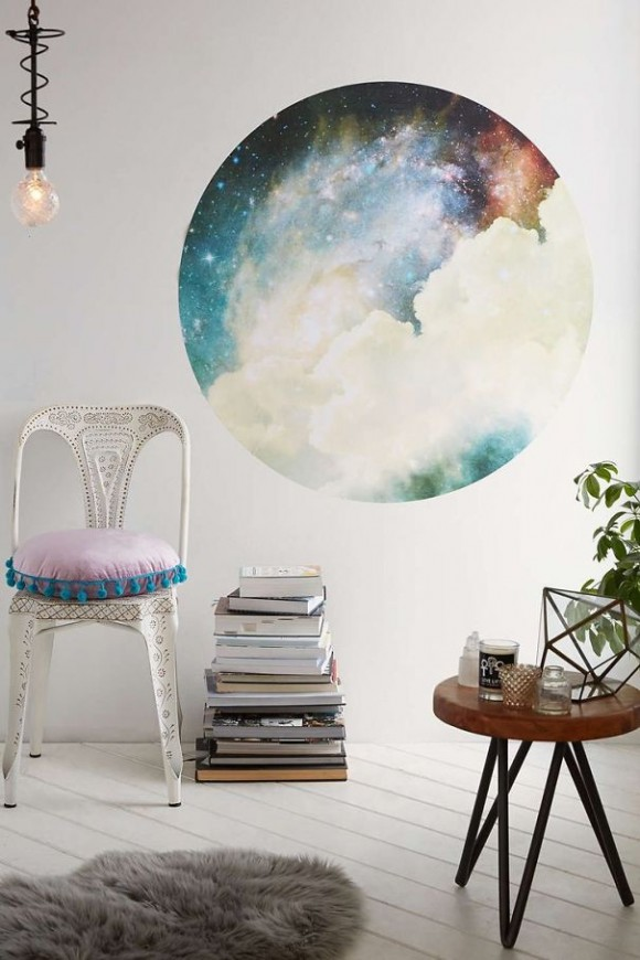 Wall-Decal-Urban-Outfitters__605