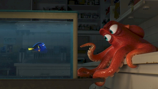 finding-dory (1)