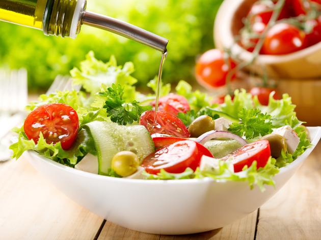 hitportal-zelena-salata