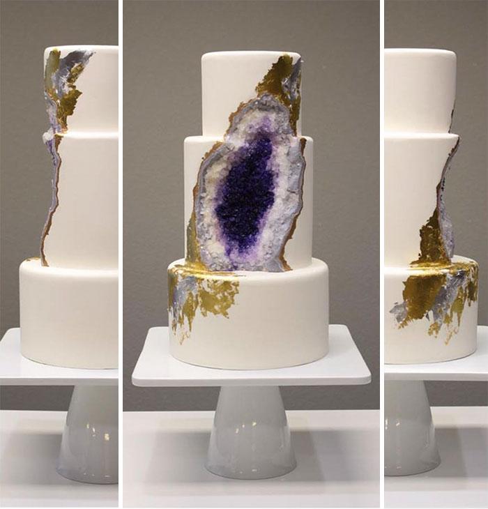 rock-wedding-cake-geode-intricate-icings-rachel-1