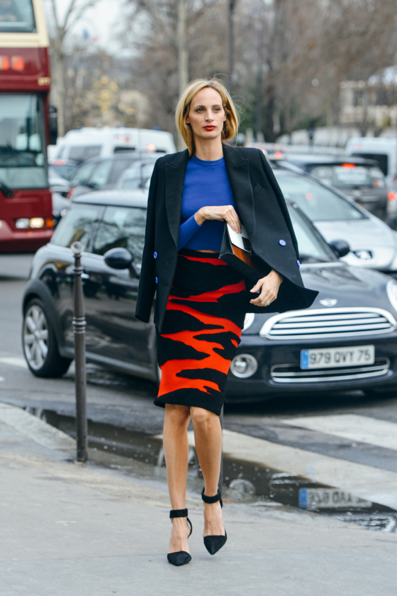 10-couture-fashion-week-spring-2015-street-style-15