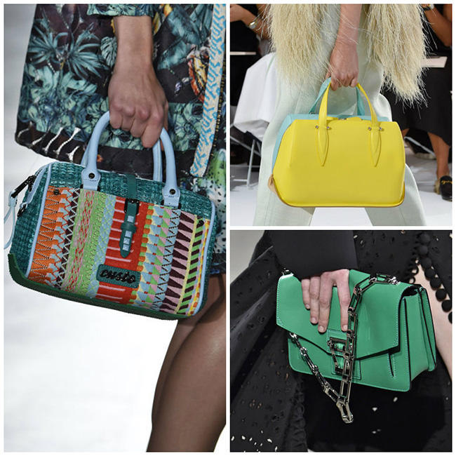 2016-fashion-handbag-color-trend