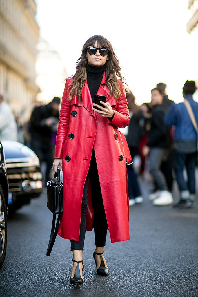 Amazing-Street-Style-Photos-From-Paris-Fashion-Week-34 (1)