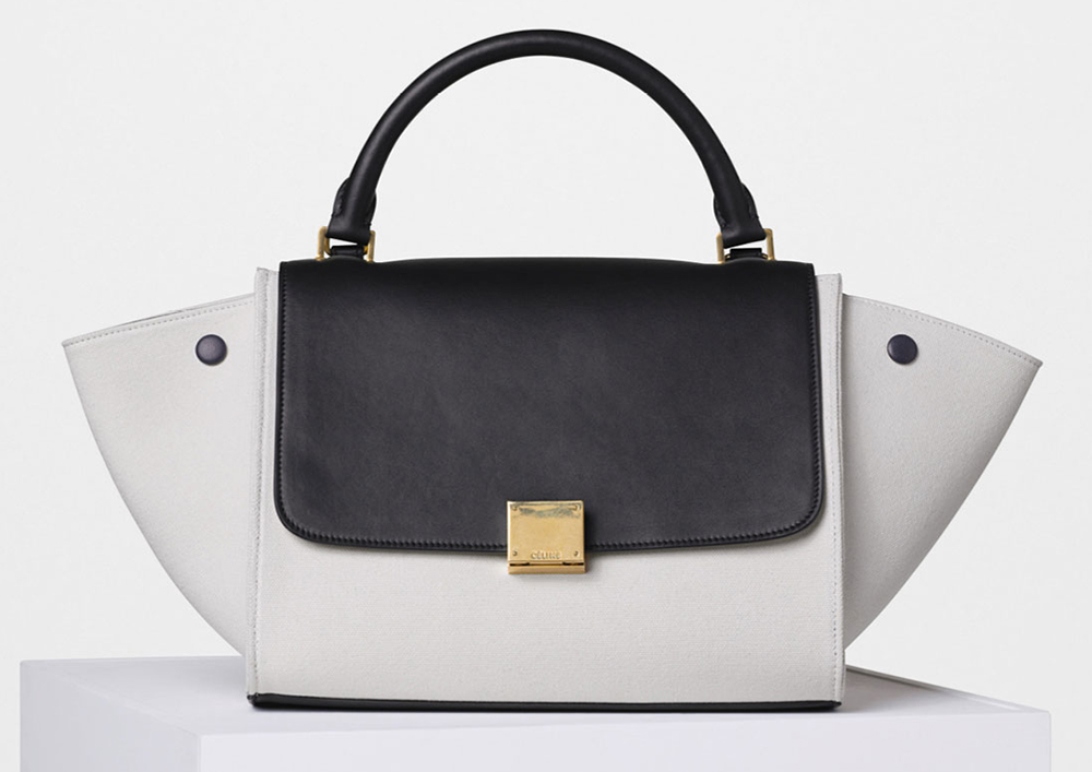 Celine-Canvas-Small-Trapeze-Bag-2250