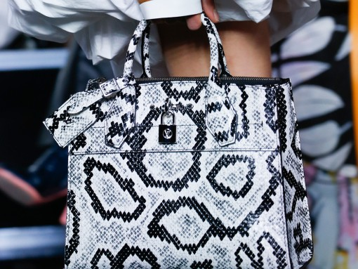 Louis-Vuitton-Spring-2016-Bags-16-510x383