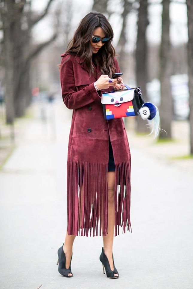 Street-Style-Trends-From-Fall-Winter-2015-20161