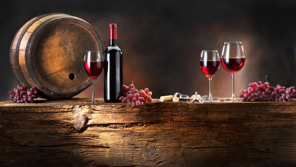 Wines_of_Abkhazia
