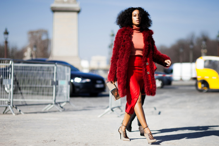 shotbygio-george-angelis-solange-knowles-paris-fashion-week-fall-winter-2015-2016-street-style-1061