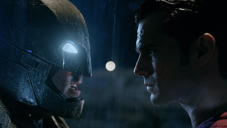 BatmanVsSuperman_Dawn_of_Justice_IMG1_big