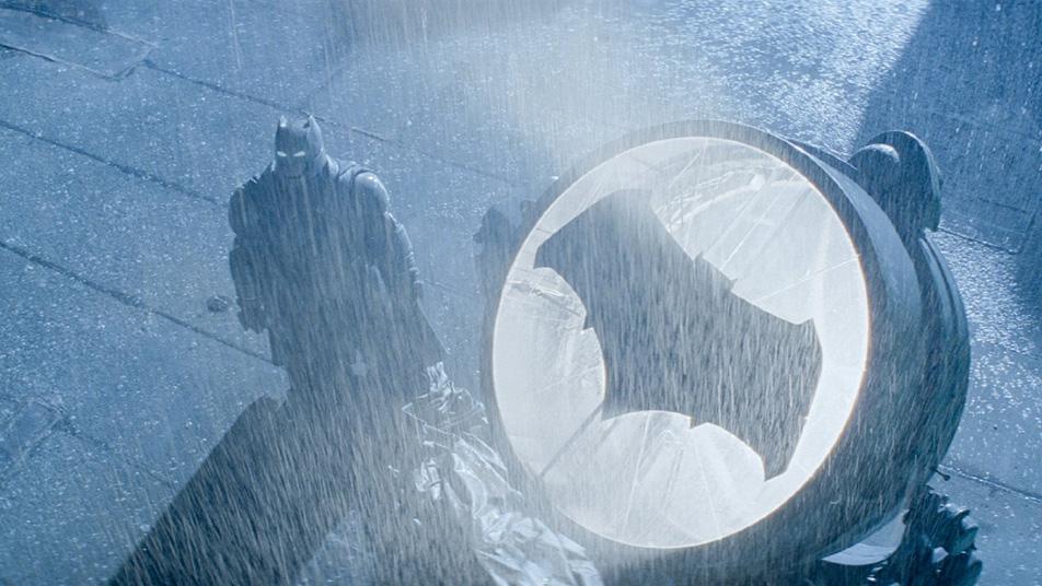 BatmanVsSuperman_Dawn_of_Justice_IMG4_big