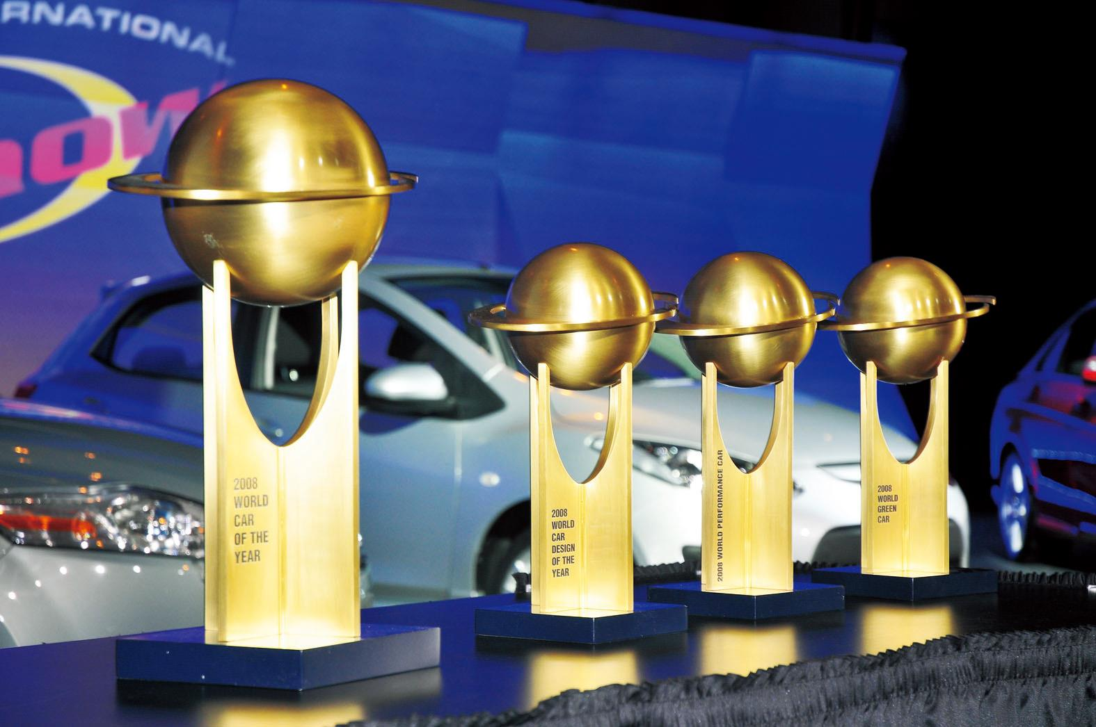 award_news_wcoty.ts.1603220056018170
