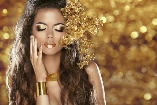 maquillaje-de-ojos-en-dorado-2