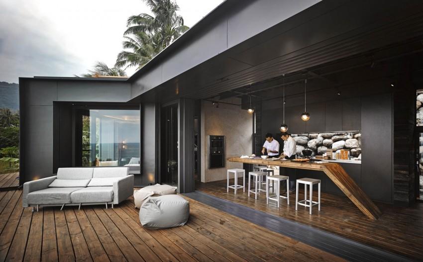 modern-residence-10-8