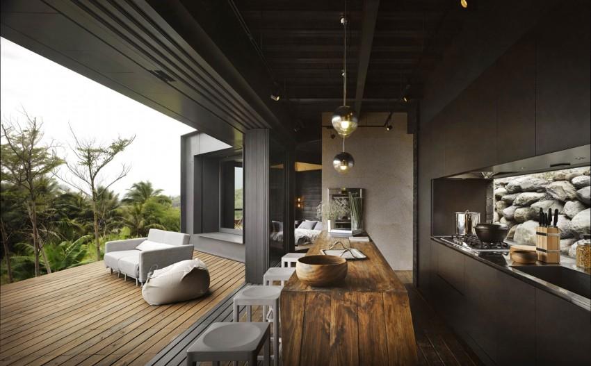 modern-residence-12-7