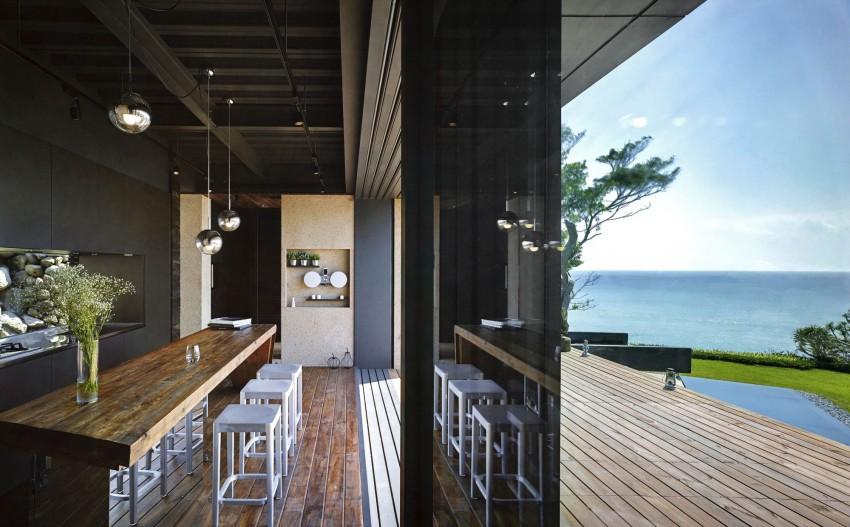 modern-residence-13-3