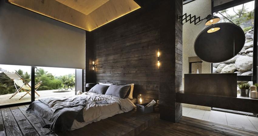 modern-residence-14-2