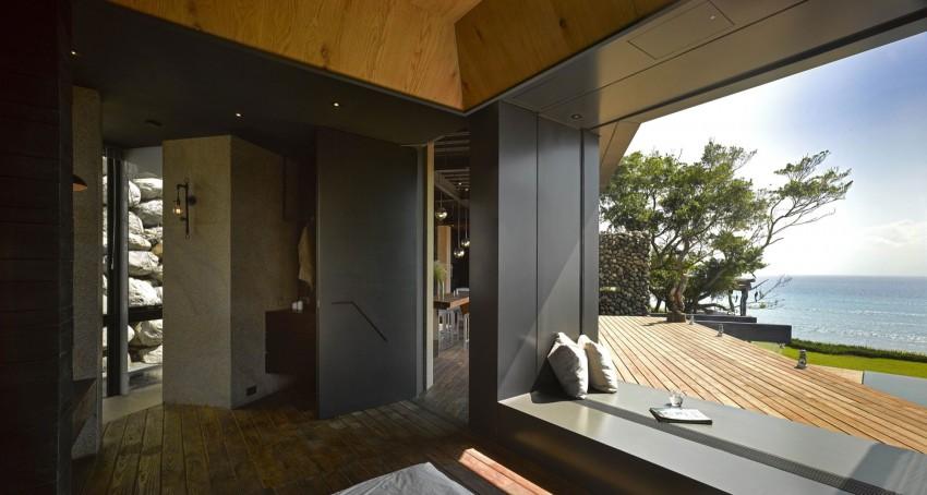 modern-residence-18-1