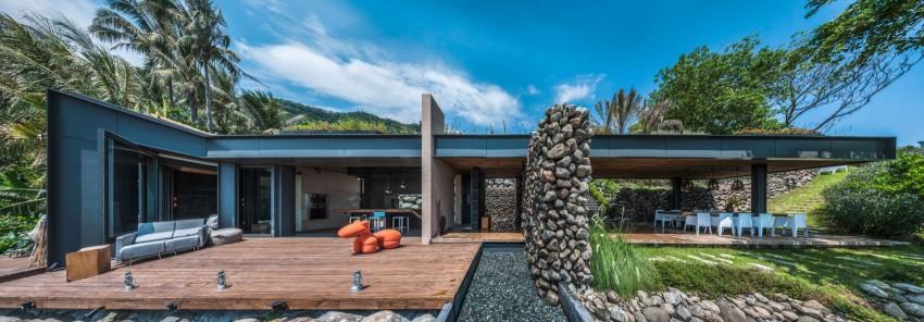 modern-residence-2-5