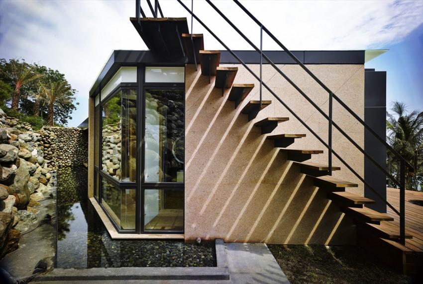 modern-residence-6-9