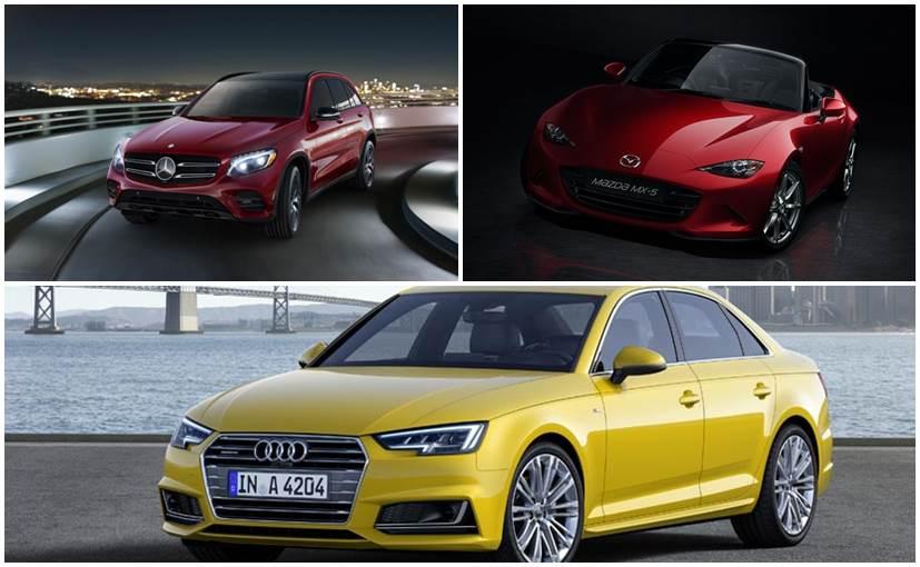 world-car-awards-2016_827x510_71456911590