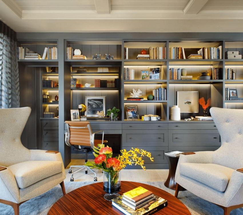 25-home-office-ideas-freshome12-1