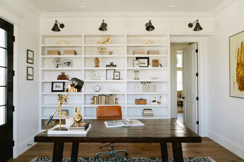 25-home-office-ideas-freshome17-1